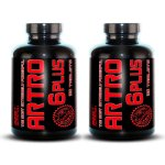 1+1 Zadarmo: Artro 6 Plus od Best Nutrition