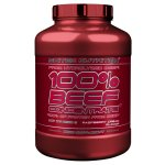 100% BEEF Concentrate - Scitec Nutrition