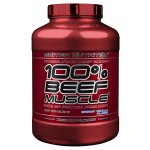 100% BEEF Muscle - Scitec Nutrition