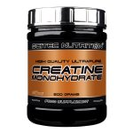 100% Ultrapure Creatine - Scitec Nutrition