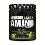 Amino Essence - Warrior Labs
