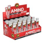 Amino Liquid 12 000 ampulky - All Stars