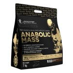 Anabolic Mass 7,0 kg - Kevin Levrone