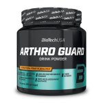 Arthro Guard Drink Powder - Biotech USA