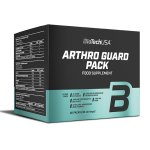 Arthro Guard Pack - Biotech USA