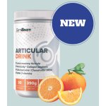 Articular Drink - GymBeam