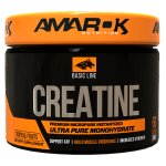Basic Line CREATINE - Amarok Nutrition