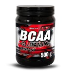 BCAA + Glutamine Instant od Vision Nutrition