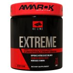 Be Line Extreme - Amarok Nutrition