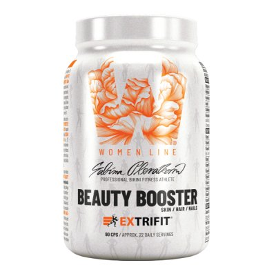 Beauty Booster - Extrifit