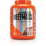 Beefmass Gainer - Extrifit