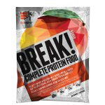 Break! Complete Protein Food od Extrifit
