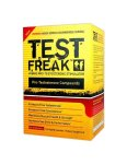 TEST FREAK - PharmaFreak Technologies