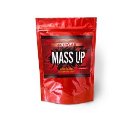 Mass Up - Activlab