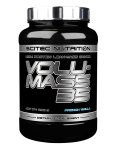 Volumass 35 1,2 kg - Scitec Nutrition