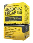 Anabolic Freak - PharmaFreak Technologies