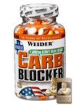 Carb Blocker - Weider