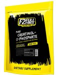 Pure Creatinol-O-Phosphate - Full Force