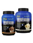 MyoFusion Probiotic - Gaspari Nutrition