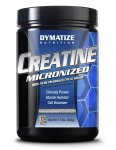 100 % Creatine Micronized - Dymatize