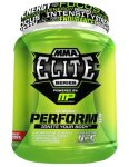 MMA Perform Elite - Muscle Pharm