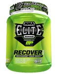 MMA Recover Elite - Muscle Pharm