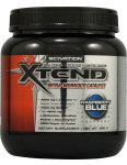 Xtend Intra-Workout Catalyst - SciVation