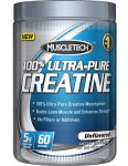 100% Ultra-Pure Creatine - Muscletech
