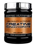 100 % Ultrapure Creatine - Scitec Nutrition