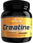 Creatine Monohydrate Powder - Olimp