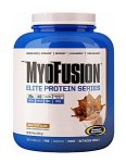 MyoFusion Elite Protein Series - Gaspari Nutrition