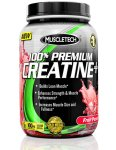 100% Premium Creatine - Muscletech