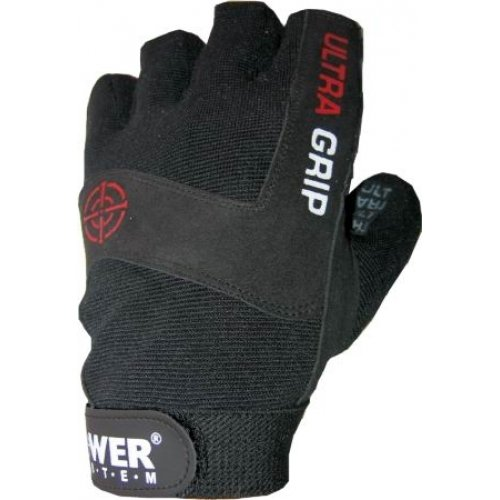 Rukavice ULTRA GRIP - Power System 1 Pár L