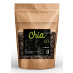 Chia Seeds - GymBeam
