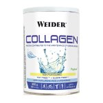 Collagen od Weider