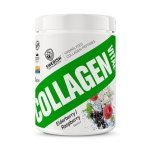 Collagen Vital - Swedish Supplements