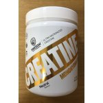 Creatine Monohydrate - Swedish Supplements