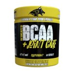 Dedicated Joint Care + BCAA - Amarok Nutrition