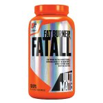 Fatall Fat Burner - Extrifit