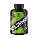 Flex Support - Swedish Supplements