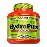 HydroPure Whey Protein - Amix