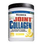 Joint Collagen od Weider