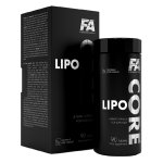 Lipo Core - Fitness Authority