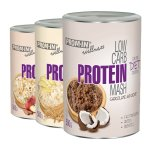 Low Carb Protein Mash 1+1 Zadarmo - Prom-IN