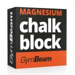 Magnesium Chalk Block - GymBeam