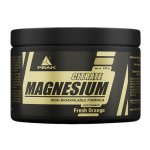 Magnesium Citrate - Peak Performance