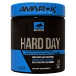 Masters Pro Hard Day - Amarok Nutrition