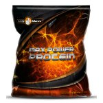 Max Power Protein - Still Mass