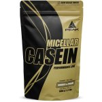 Micellar Casein - Peak Performance