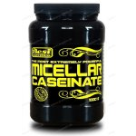 Micellar Caseinate od Best Nutrition